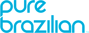 purebrazilian-logo